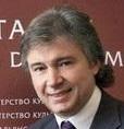 Alexey Garnizov