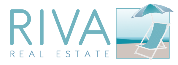 RIVA Real Estate
