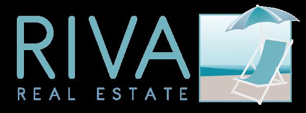 RIVA Real Estate