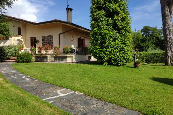 REF.1582 – Villa Serena
